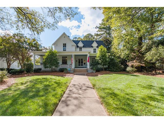 91 Union Street N, Concord, NC 28025 (#3347433) :: The Sarver Group