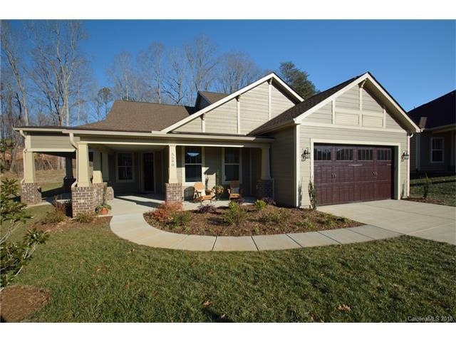 5590 Elk Knob Court, Denver, NC 28037 (#3347477) :: Miller Realty Group