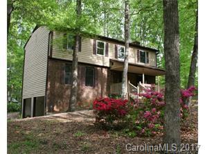 8083 Hambright Road, Huntersville, NC 28078 (#3347629) :: Scarlett Real Estate