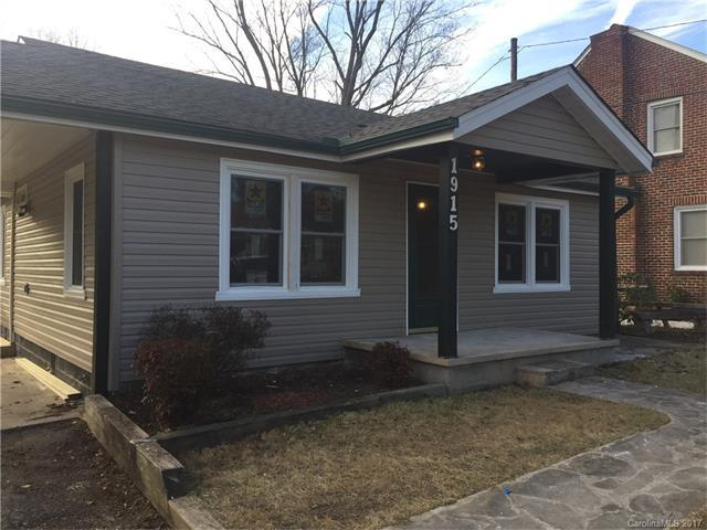 1915 Arlington Place, Hendersonville, NC 28792 (#3347661) :: Exit Realty Vistas