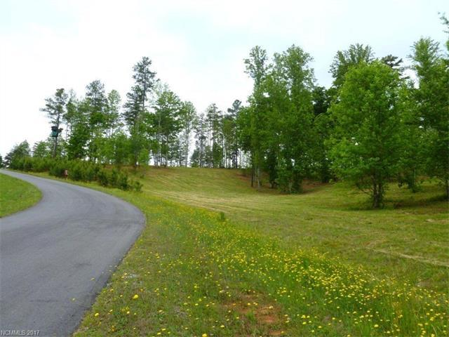 0 Moonlight Pass #209, Union Mills, NC 28167 (#3347696) :: Puffer Properties
