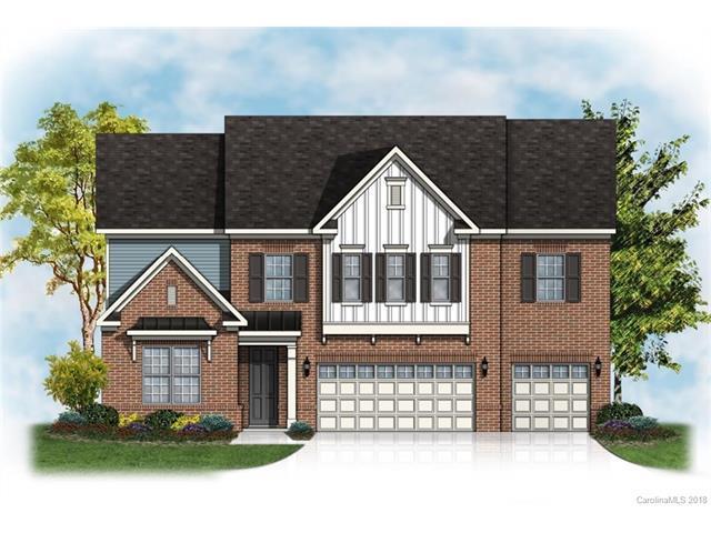 9315 Hightower Oak Street #71, Huntersville, NC 28078 (#3347853) :: Exit Realty Vistas