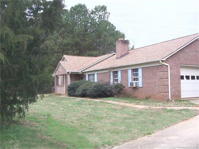 203 Southwood Park Road, Mooresville, NC 28117 (#3348085) :: Exit Mountain Realty