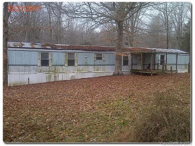 815 Shelton Drive, Iron Station, NC 28080 (#3348110) :: Mossy Oak Properties Land and Luxury