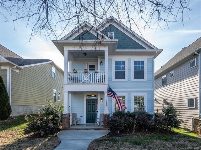 1160 Assembly Street, Belmont, NC 28012 (#3348131) :: Miller Realty Group