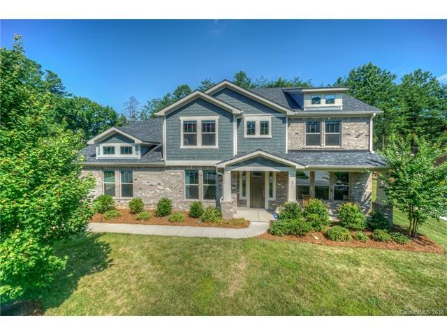 271 Treetops Drive, Stanley, NC 28164 (#3348197) :: David Hoffman Group