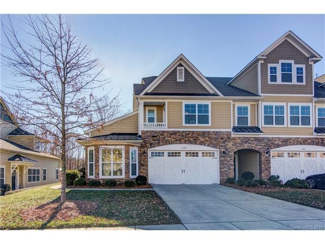 4102 La Crema Drive, Charlotte, NC 28214 (#3348218) :: Miller Realty Group