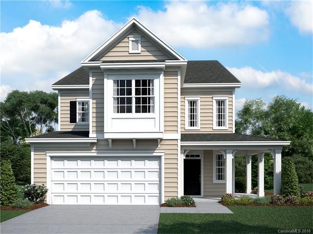 738 Juniper Berry Lane NW #100, Huntersville, NC 28078 (#3348287) :: Puma & Associates Realty Inc.