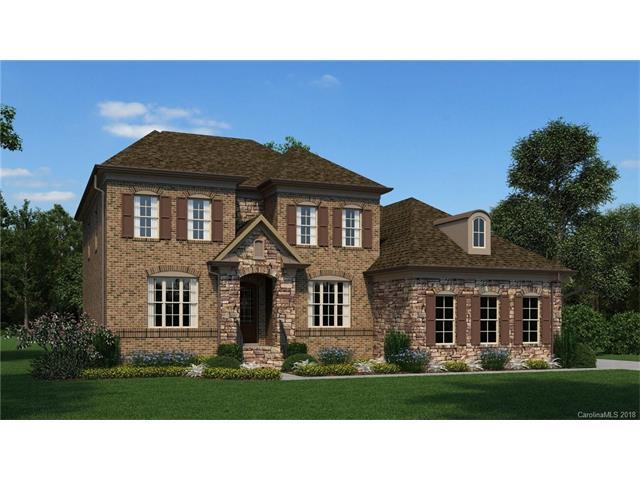 16419 Doves Canyon Lane #49, Charlotte, NC 28278 (#3348325) :: TeamHeidi®