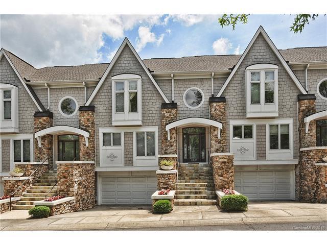 6611 Kilberry Lane, Charlotte, NC 28277 (#3348687) :: Charlotte's Finest Properties