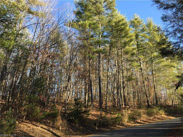 LOT 4 & LOT 5 Settlers Trail 4 & 5, Mars Hill, NC 28754 (#3348741) :: Exit Mountain Realty