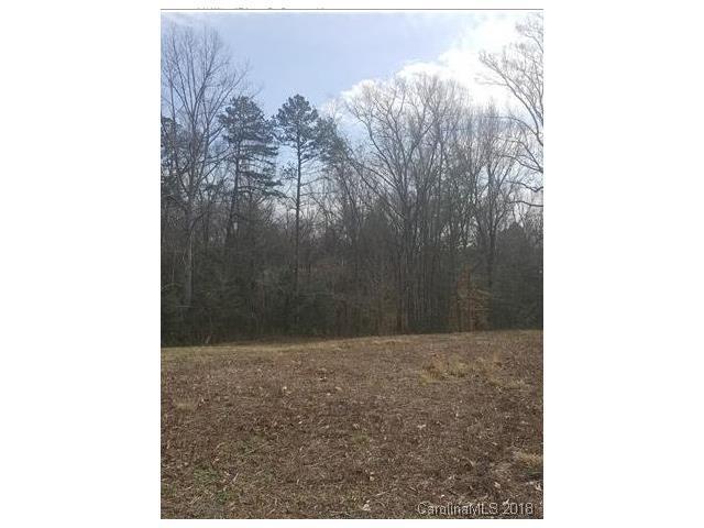 139 Slate Lane, Statesville, NC 28625 (#3348748) :: LePage Johnson Realty Group, LLC