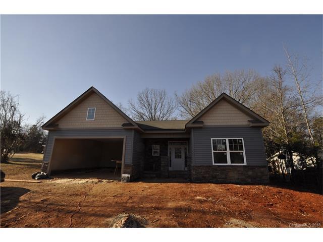 3055 Walter Drive, Concord, NC 28027 (#3348816) :: Scarlett Real Estate