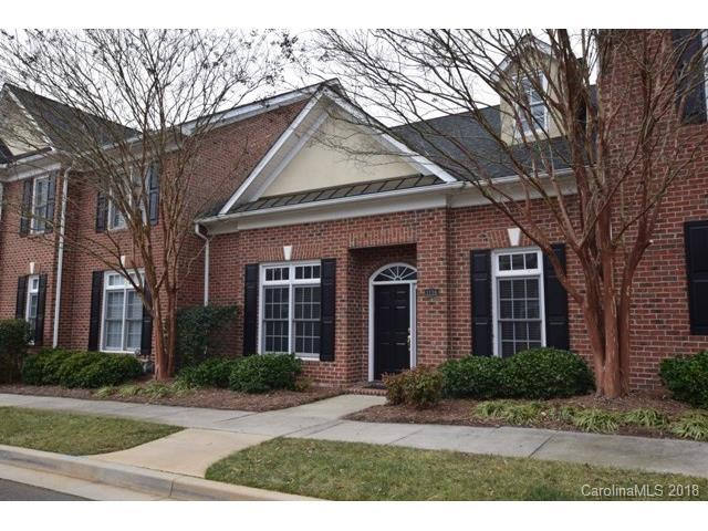 1138 Ardwyck Place, Rock Hill, SC 29730 (#3348902) :: Miller Realty Group