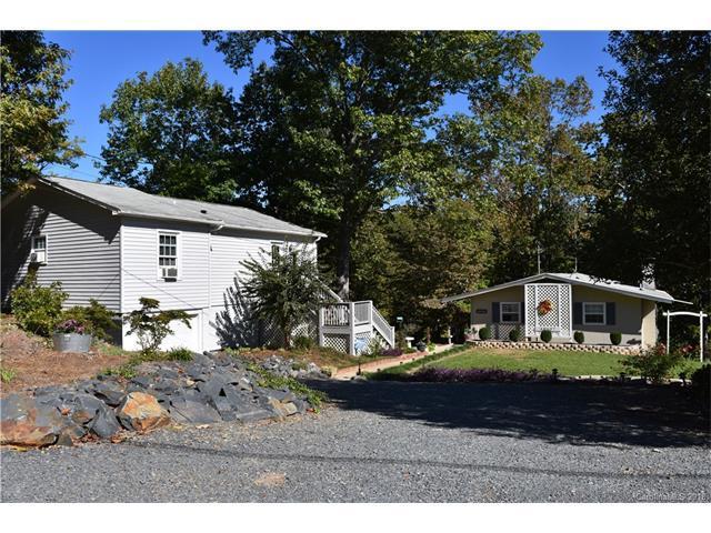 49607 Buck Drive, Albemarle, NC 28001 (#3349064) :: Puma & Associates Realty Inc.