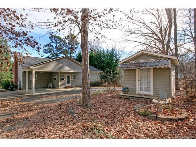 3984 Granite Street, Terrell, NC 28682 (#3349102) :: Puma & Associates Realty Inc.