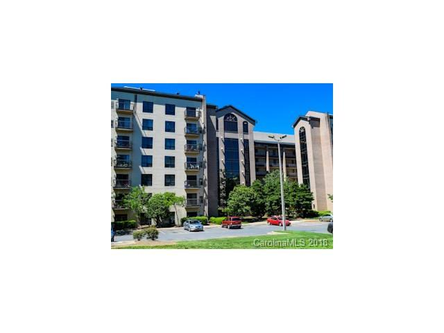 211 Heritage Boulevard #108, Fort Mill, SC 29715 (#3349121) :: The Sarver Group