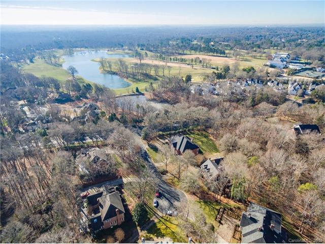 6908 Out Of Bounds Drive, Charlotte, NC 28210 (#3349166) :: Charlotte's Finest Properties