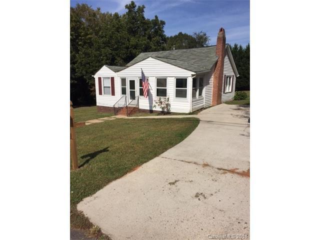 204 Margarette Avenue #101, Belmont, NC 28012 (#3349211) :: Exit Mountain Realty