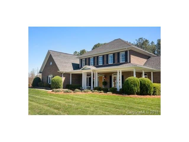 6 Royal Vista Way, Granite Falls, NC 28630 (#3349255) :: Exit Mountain Realty