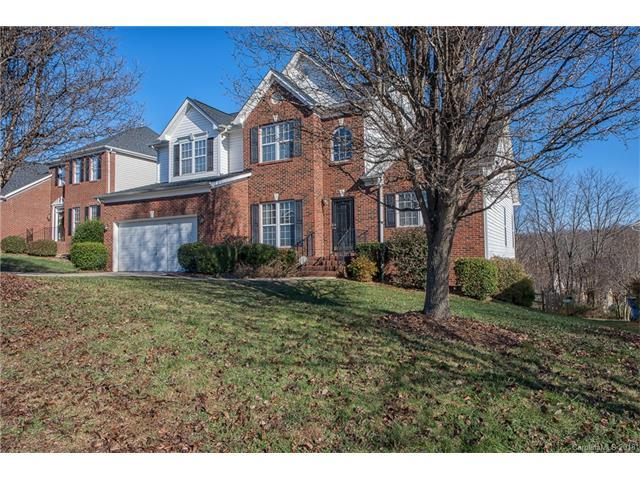 133 Riverfront Parkway #211, Mount Holly, NC 28120 (#3349304) :: Odell Realty Group