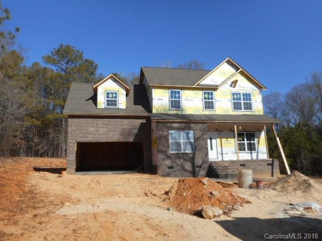 4231 Strickland Court, Lancaster, SC 29720 (#3349396) :: Exit Mountain Realty