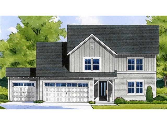 135 Country Lake Drive, Mooresville, NC 28115 (#3349443) :: Exit Mountain Realty