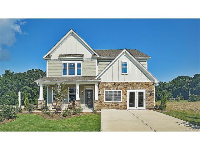 1314 Rainier Drive #61, Fort Mill, SC 29708 (#3349477) :: Stephen Cooley Real Estate Group