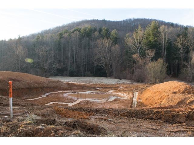 159 Mcdowell Road #3, Mills River, NC 28759 (#3349489) :: LePage Johnson Realty Group, LLC