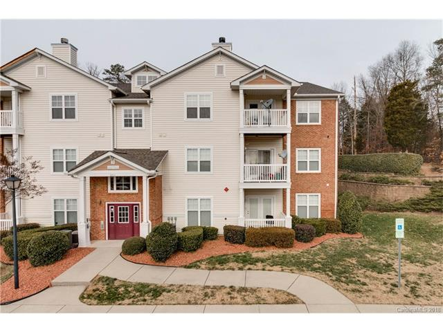 9976 Hyde Glen Court, Charlotte, NC 28262 (#3349531) :: Exit Realty Vistas