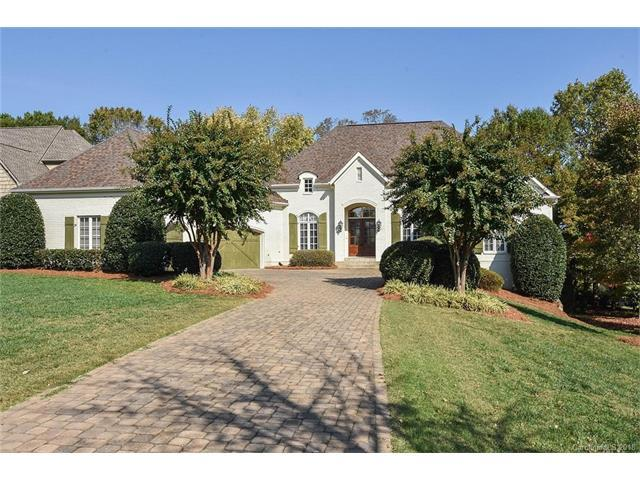 11304 James Jack Lane, Charlotte, NC 28277 (#3349544) :: Burton Real Estate Group