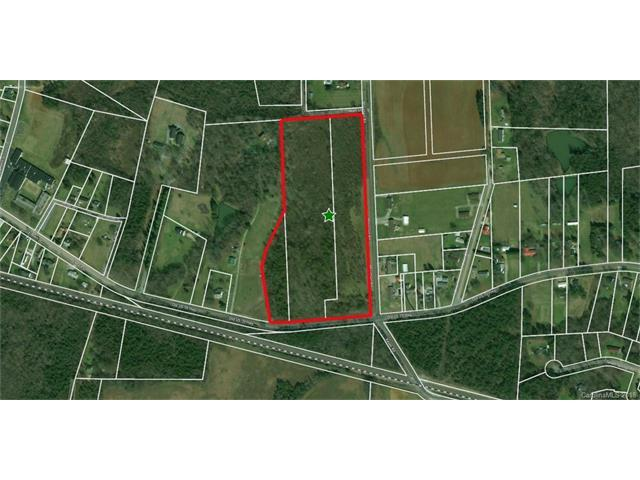 3230 Old Us 70 Highway, Cleveland, NC 27013 (#3349659) :: Mossy Oak Properties Land and Luxury