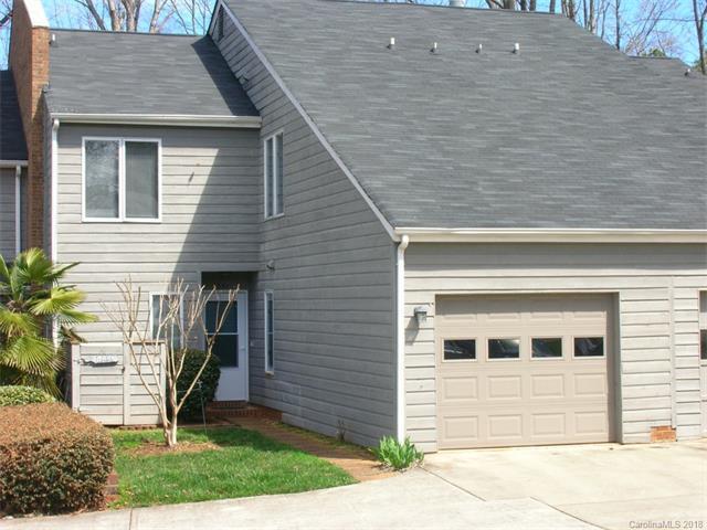 7531 Mariner Cove Drive, Cornelius, NC 28031 (#3349783) :: Puma & Associates Realty Inc.