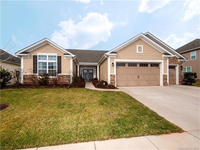 9118 Longvale Lane #255, Charlotte, NC 28214 (#3349809) :: Stephen Cooley Real Estate Group