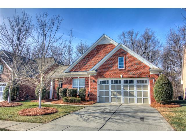 10633 Round Rock Road, Charlotte, NC 28277 (#3350042) :: Exit Mountain Realty