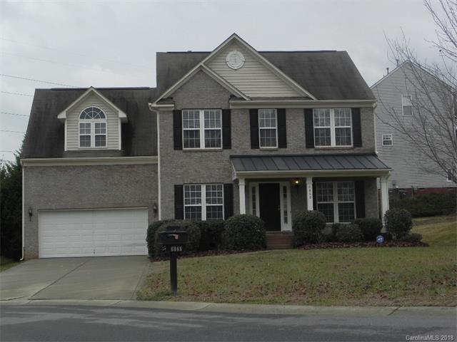 6868 Lakecrest Court #170, Denver, NC 28037 (#3350092) :: LePage Johnson Realty Group, Inc.