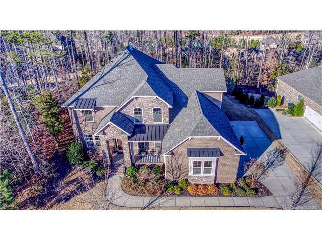 16515 Governors Club Court #36, Charlotte, NC 28278 (#3350168) :: Puma & Associates Realty Inc.