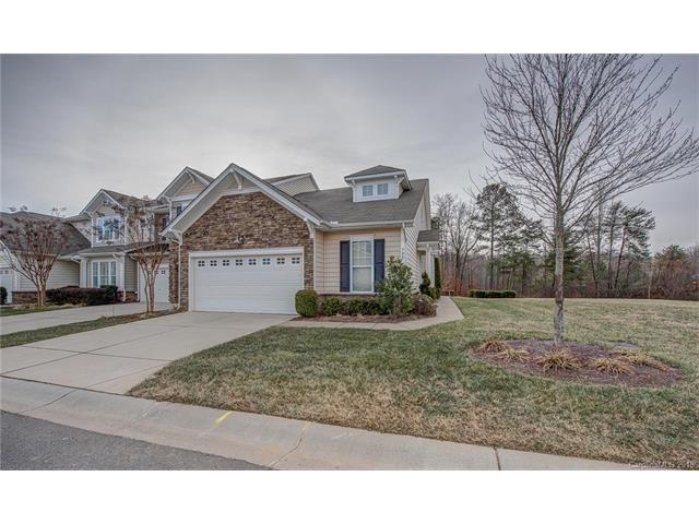 500 Park View Drive #278, Belmont, NC 28012 (#3350173) :: Miller Realty Group