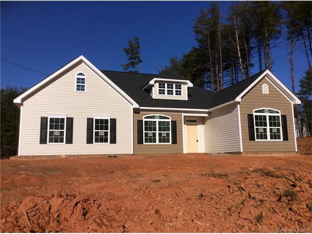 7919 Sally Clark Drive, Denver, NC 28037 (#3350378) :: LePage Johnson Realty Group, Inc.