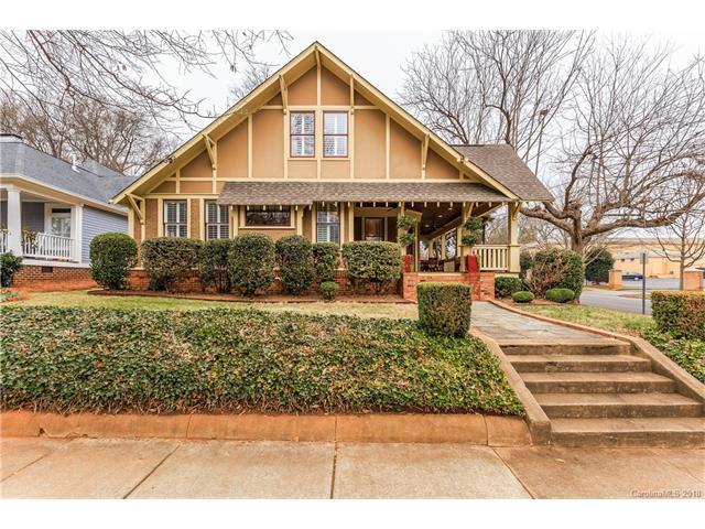531 Worthington Avenue, Charlotte, NC 28203 (#3350441) :: The Ann Rudd Group