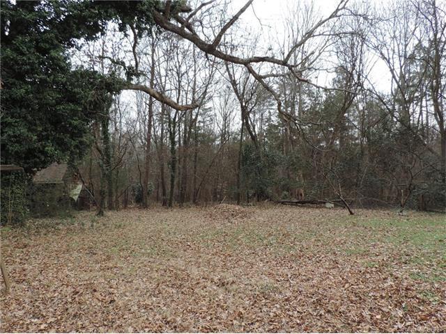 11340 Cedar Grove Road, Mint Hill, NC 28227 (#3350560) :: Keller Williams South Park