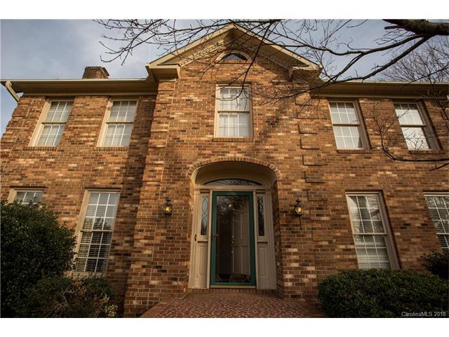3648 Chelwood Drive, Concord, NC 28027 (#3350561) :: Mossy Oak Properties Land and Luxury