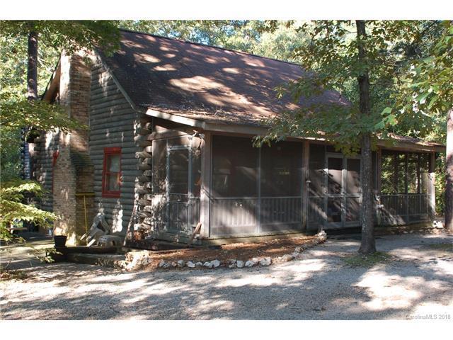3010 Waxhaw Marvin Road #1, Waxhaw, NC 28173 (#3350583) :: LePage Johnson Realty Group, LLC