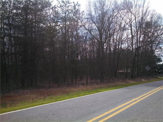 0001 George Brown Road, Crouse, NC 28033 (#3350650) :: Mossy Oak Properties Land and Luxury