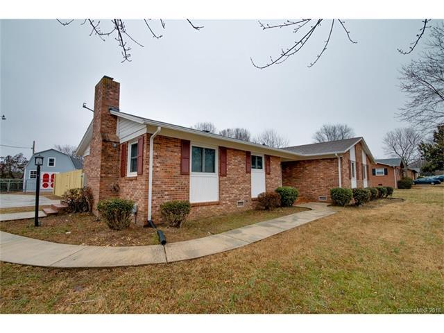 516 Kingfield Drive SW, Concord, NC 28027 (#3350712) :: The Ramsey Group
