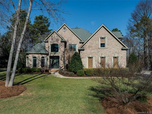 9220 Egret Ridge, Belmont, NC 28012 (#3350767) :: Puma & Associates Realty Inc.