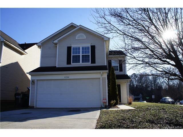 5700 Wallace Avenue, Charlotte, NC 28212 (#3350799) :: Mossy Oak Properties Land and Luxury