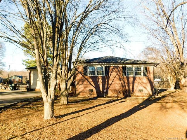 118 Green Street, Concord, NC 28027 (#3350824) :: The Ramsey Group