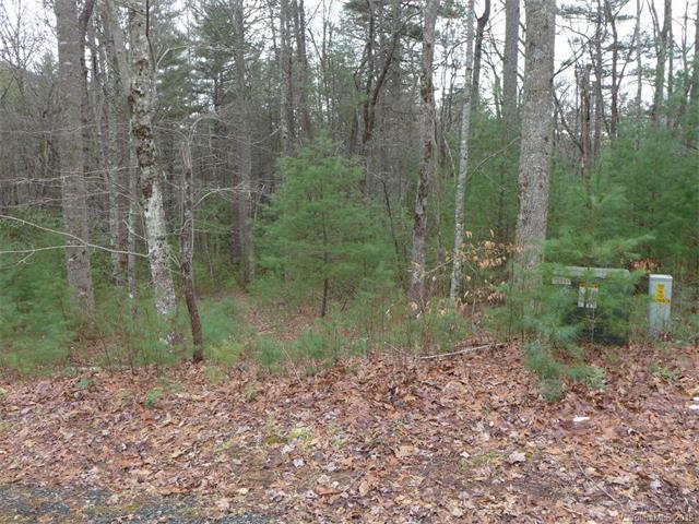 121 Hunters Ridge #121, Brevard, NC 28712 (#3350850) :: Keller Williams South Park