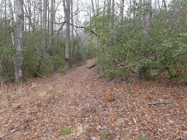 C Hunter's Ridge Parcel C, Brevard, NC 28712 (#3350912) :: RE/MAX Metrolina